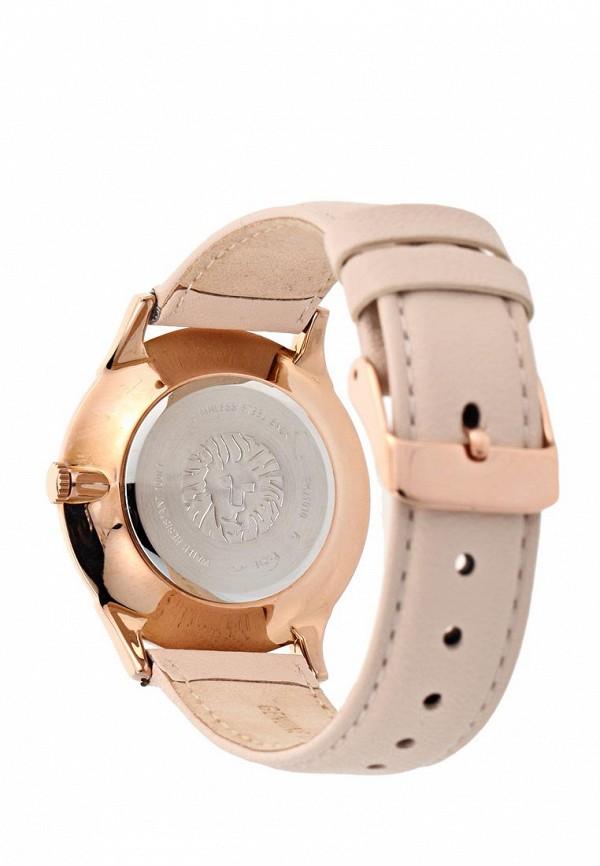 Часы Anne Klein 1010RGLP: изображение 3