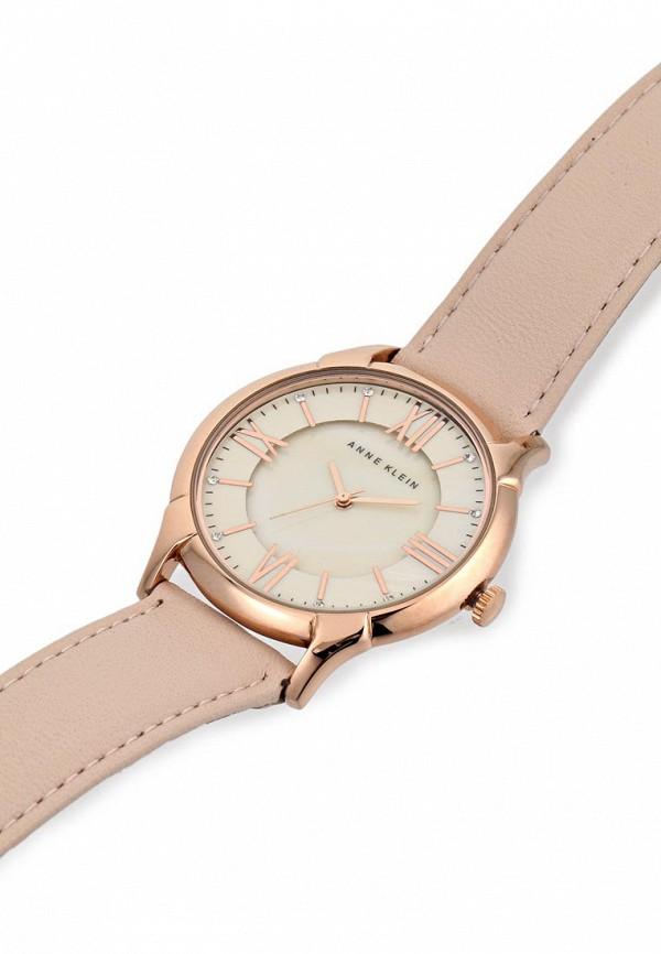 Часы Anne Klein 1010RGLP: изображение 4