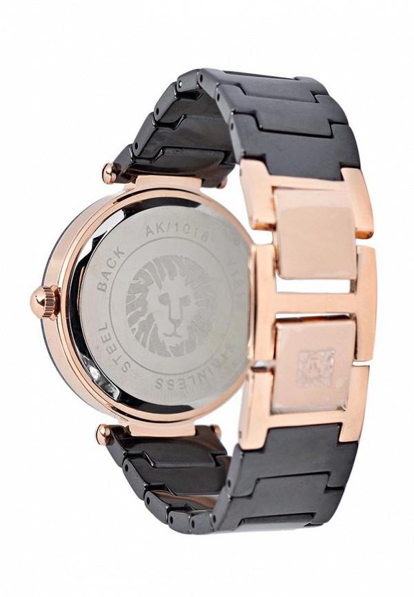 Часы Anne Klein 1018RGBK: изображение 7