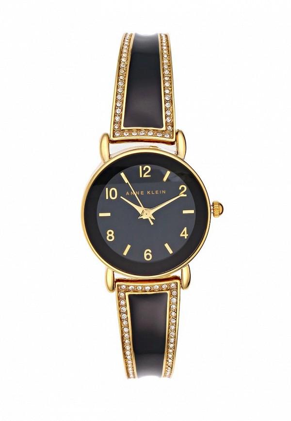 Часы Anne Klein 1028BKGB