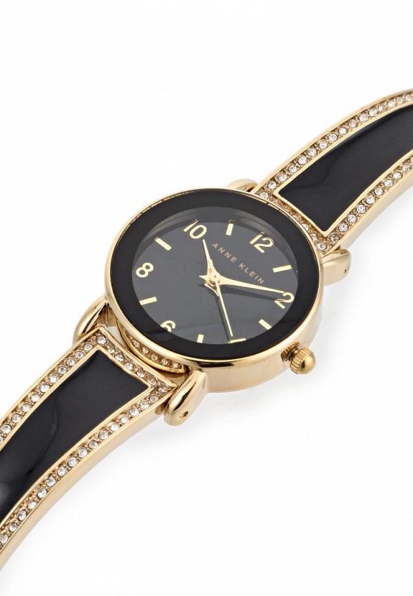 Часы Anne Klein 1028BKGB: изображение 6