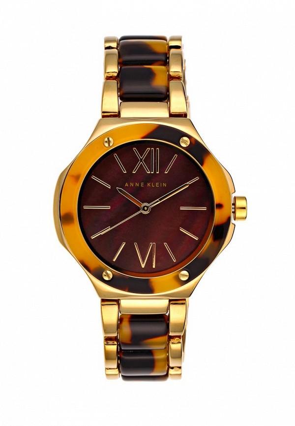 Часы Anne Klein 1148BMTO: изображение 1