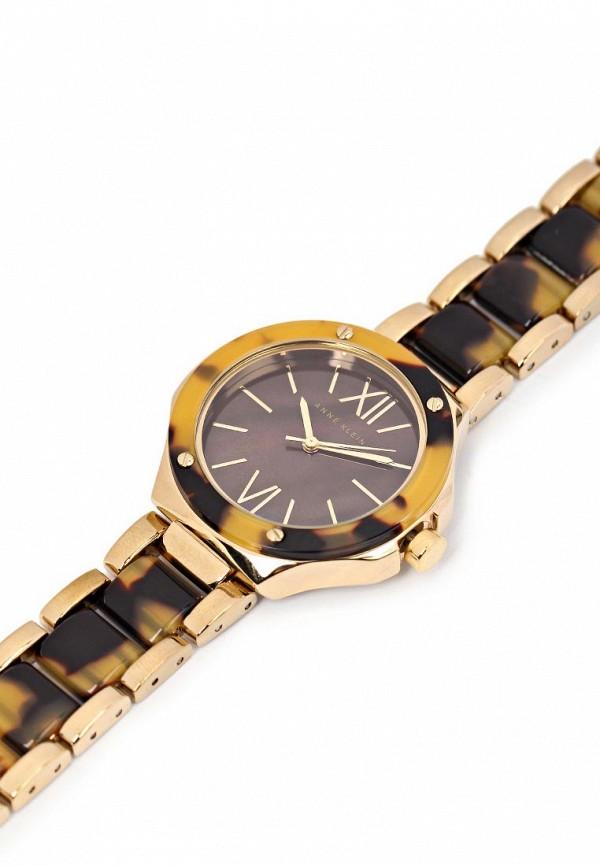 Часы Anne Klein 1148BMTO: изображение 2