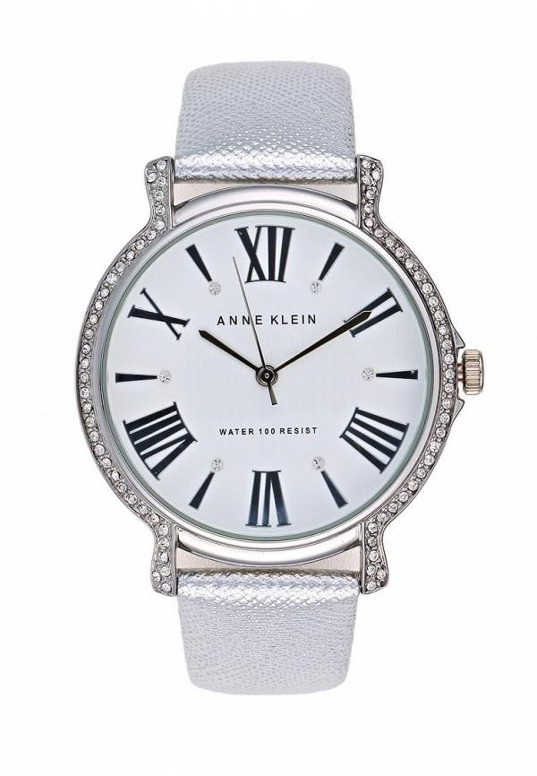 Часы Anne Klein 1155WTSI: изображение 1