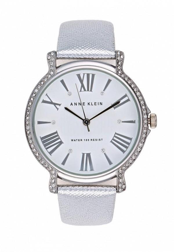 Часы Anne Klein 1155WTSI: изображение 3