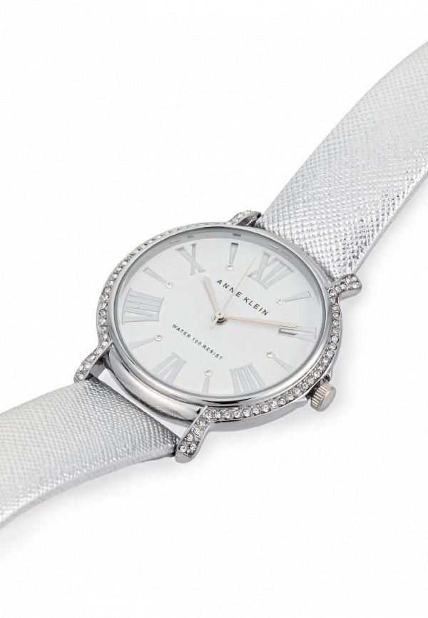 Часы Anne Klein 1155WTSI: изображение 4
