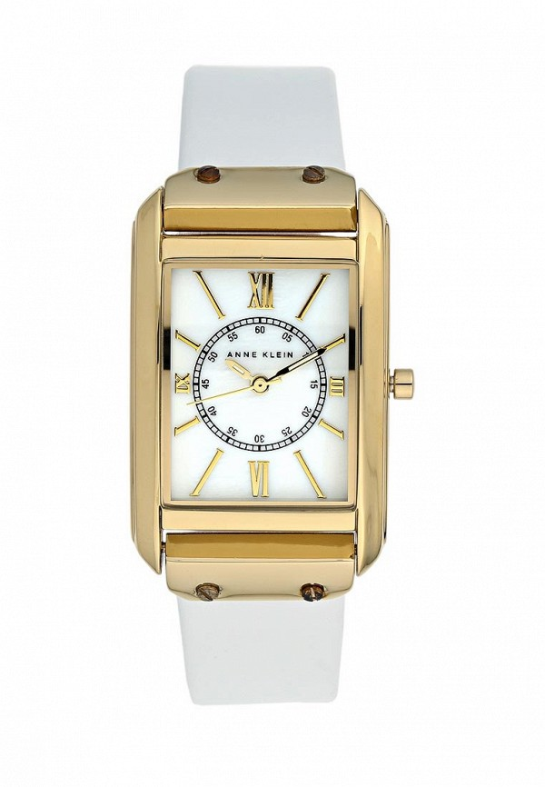 Часы Anne Klein 1208MPWT: изображение 1