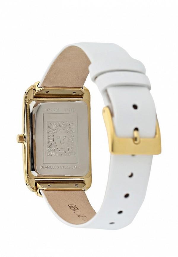 Часы Anne Klein 1208MPWT: изображение 3