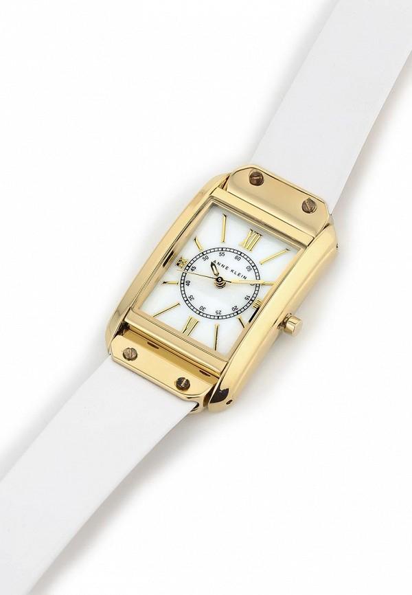 Часы Anne Klein 1208MPWT: изображение 4