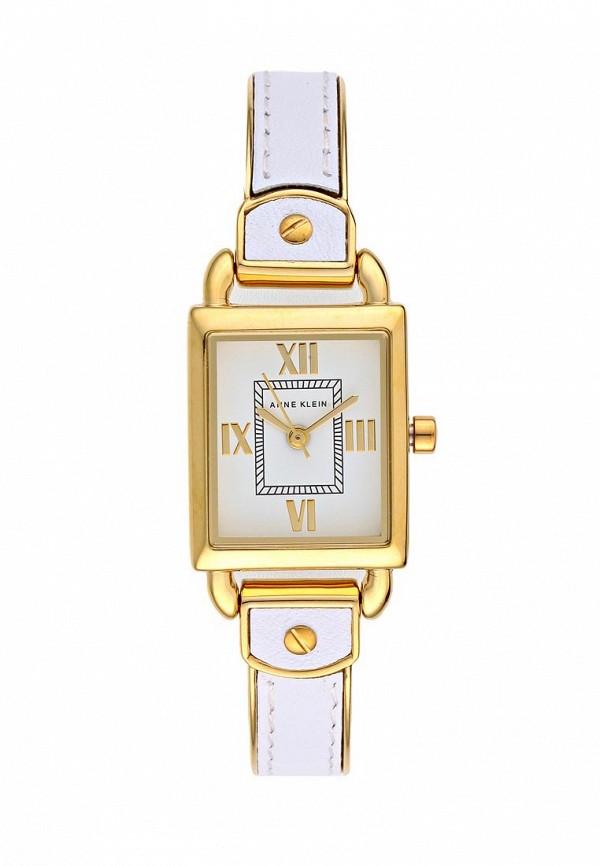Часы Anne Klein Anne Klein AN029DWDBJ10 anne klein 2436 lpgb