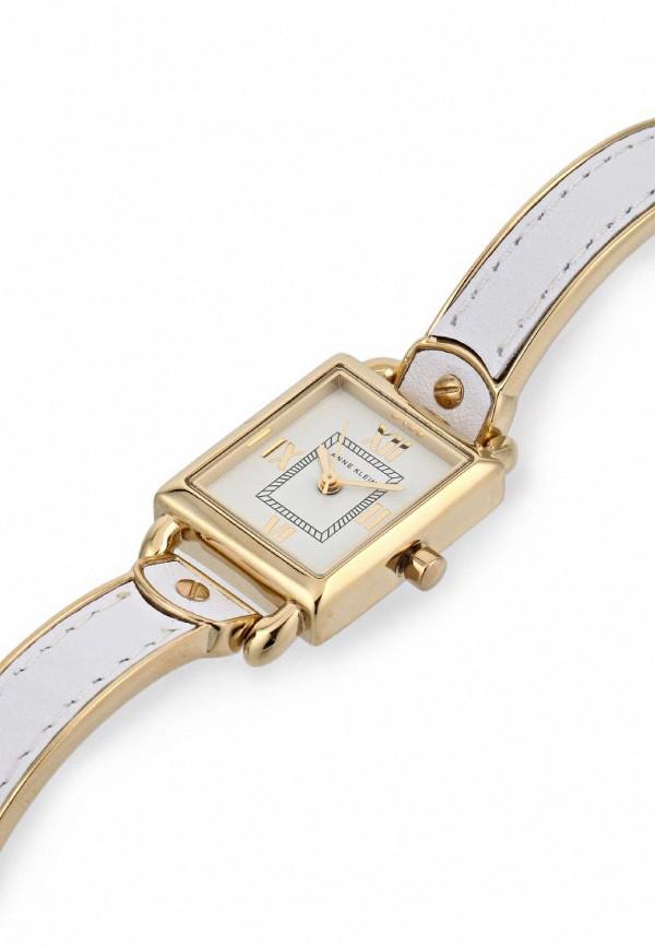 Часы Anne Klein 1238WTGB: изображение 4