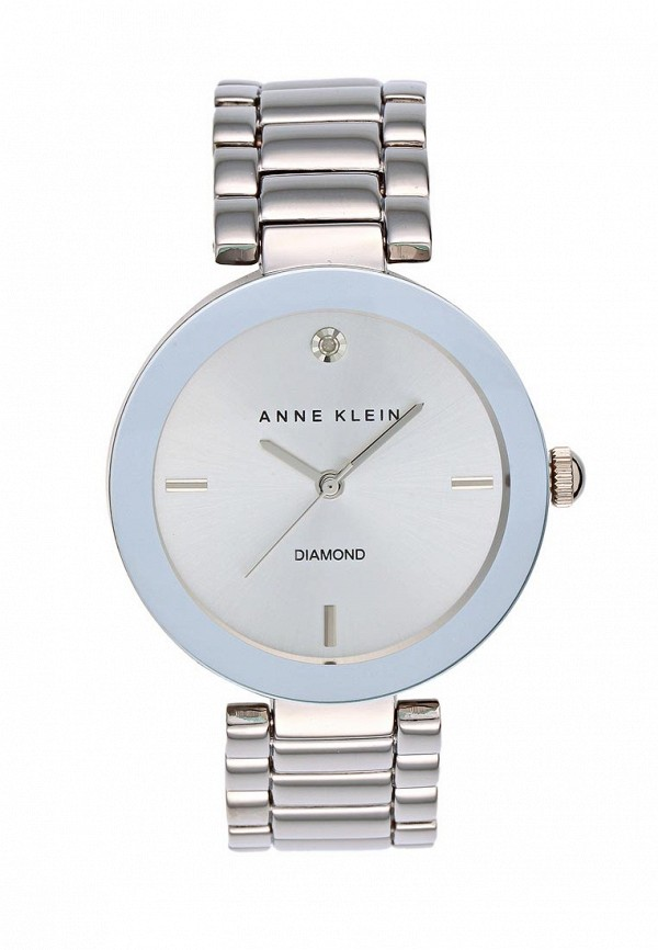 Часы Anne Klein 1363SVSV: изображение 5