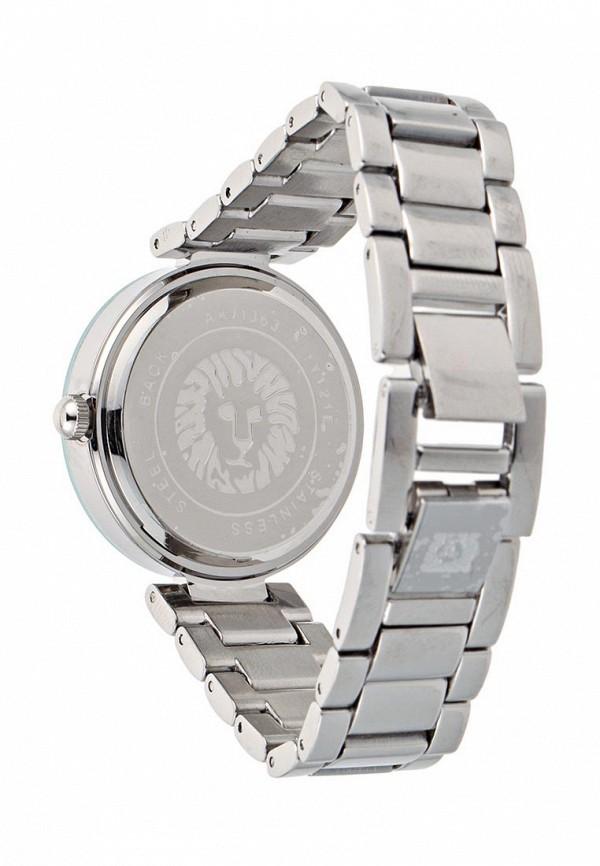 Часы Anne Klein 1363SVSV: изображение 6