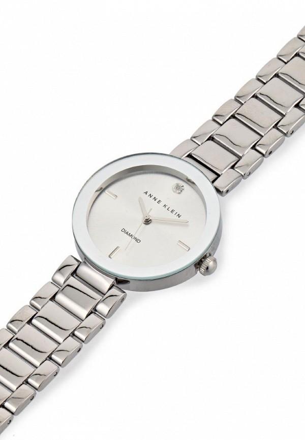 Часы Anne Klein 1363SVSV: изображение 7