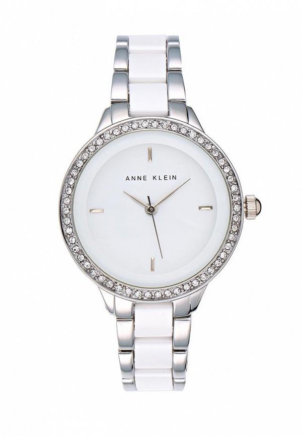 Часы Anne Klein 1419WTSV: изображение 1