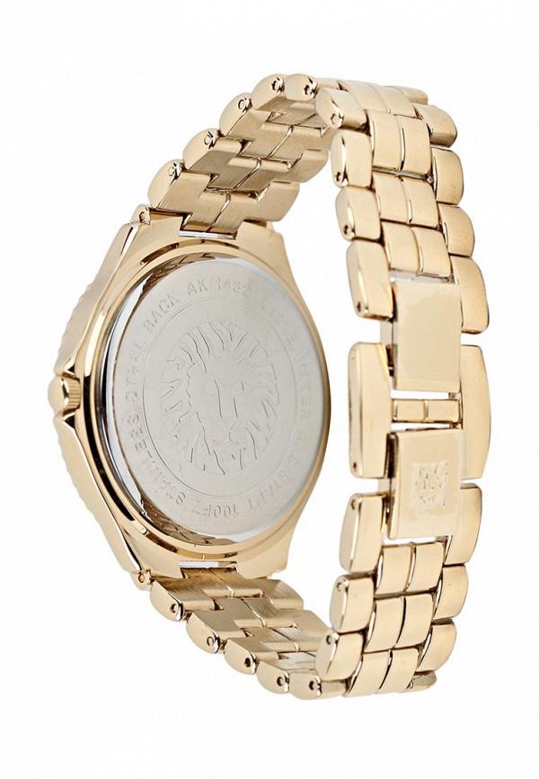 Часы Anne Klein 1430MPGB: изображение 2