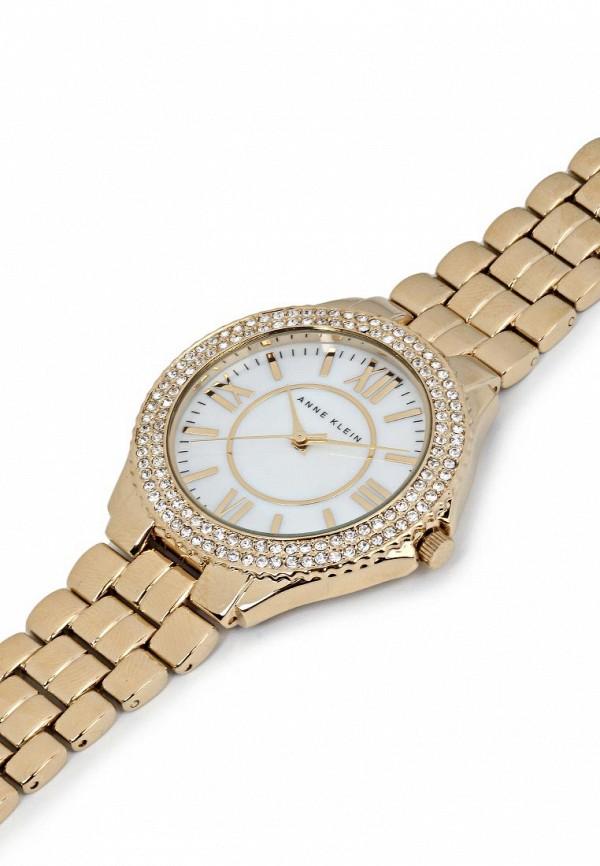 Часы Anne Klein 1430MPGB: изображение 3