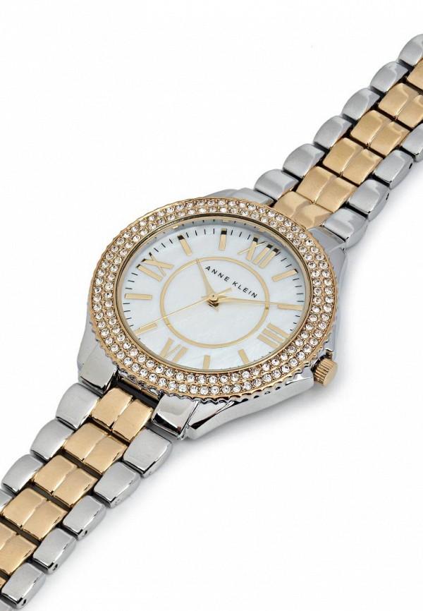Часы Anne Klein 1431MPTT: изображение 4