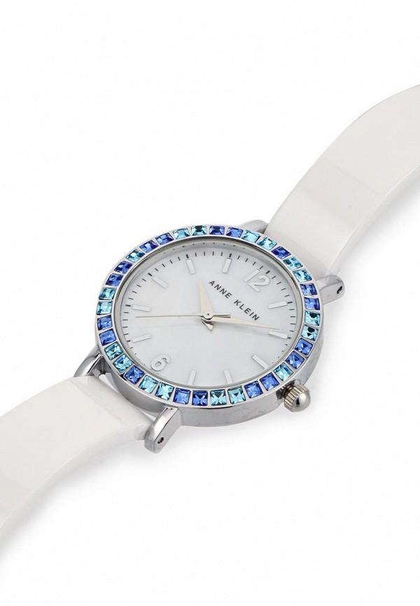 Часы Anne Klein 1443BLWT: изображение 3