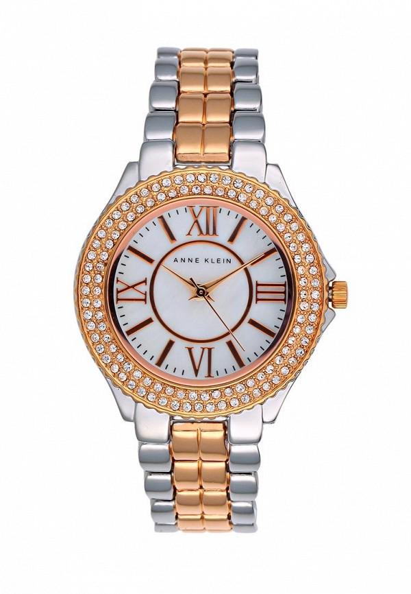 Часы Anne Klein Anne Klein AN029DWDBJ17