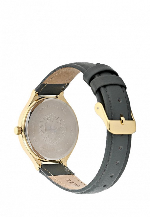 Часы Anne Klein 1504GYGY: изображение 2