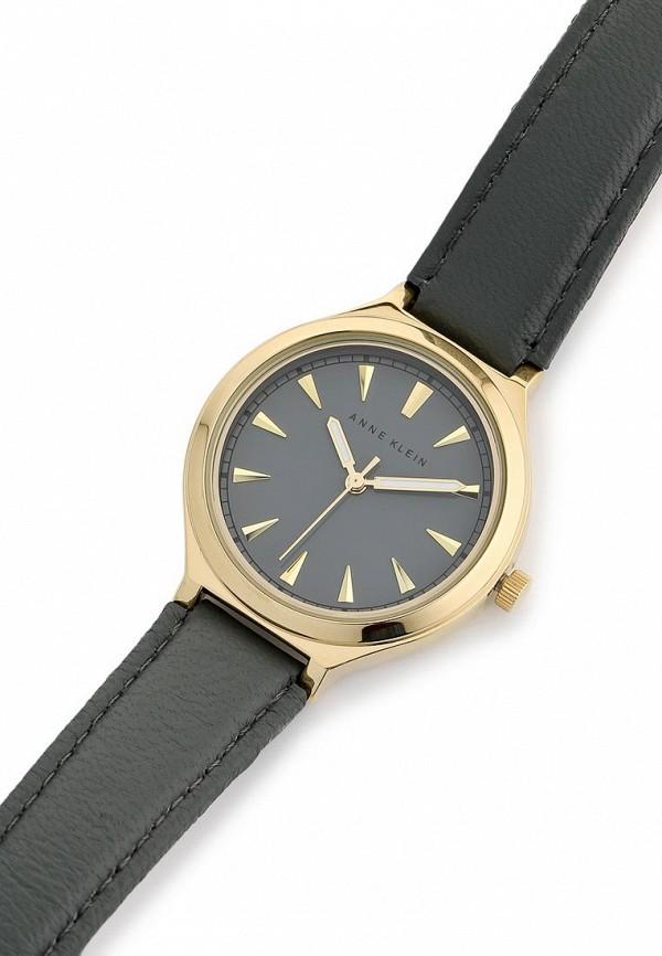 Часы Anne Klein 1504GYGY: изображение 3
