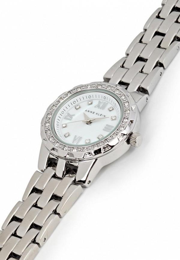 Часы Anne Klein 1509MPSV: изображение 3