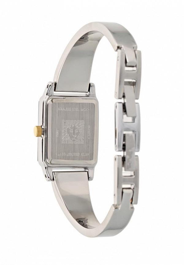 Часы Anne Klein 1621SVTT: изображение 3