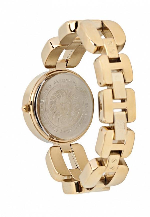 Часы Anne Klein 1674MPGB: изображение 2