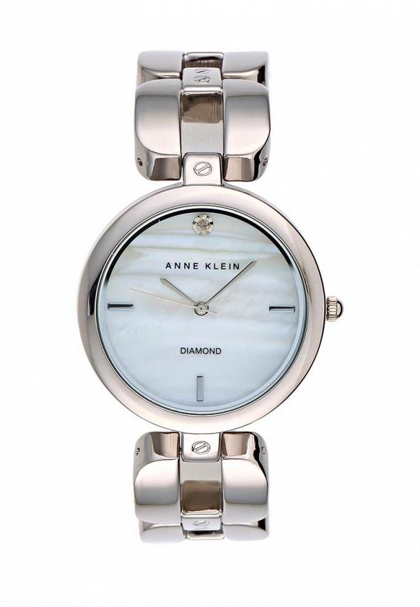 Часы Anne Klein 1675MPSV: изображение 1