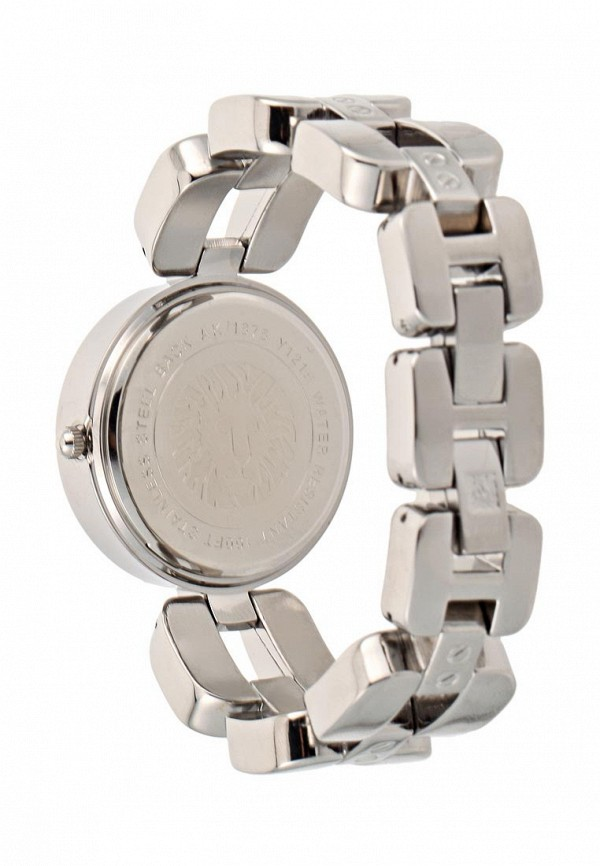 Часы Anne Klein 1675MPSV: изображение 2