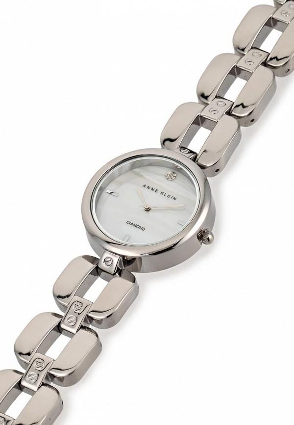Часы Anne Klein 1675MPSV: изображение 3