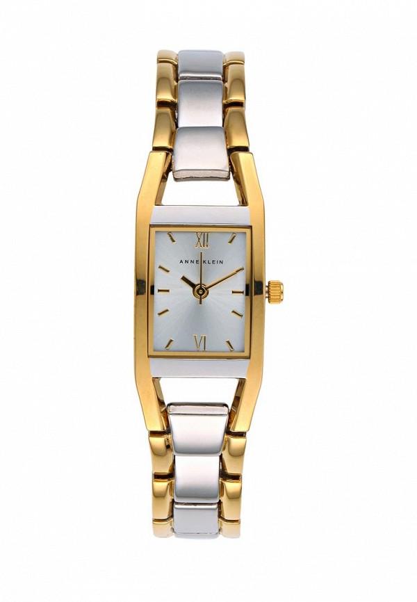 Часы Anne Klein 6419SVTT: изображение 1