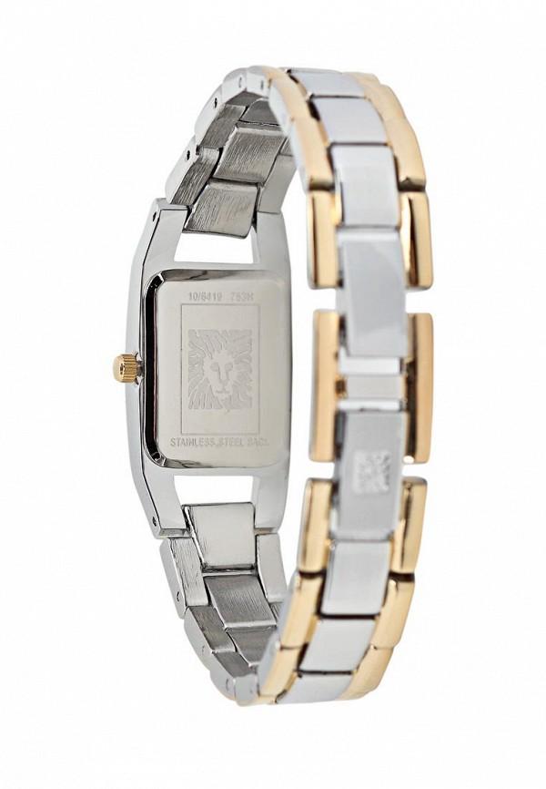 Часы Anne Klein 6419SVTT: изображение 3