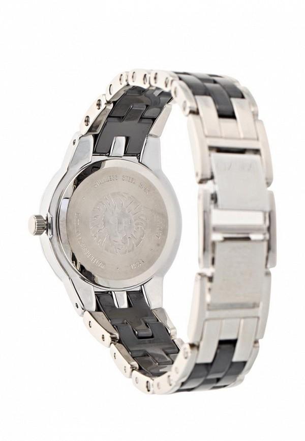 Часы Anne Klein 9457BKSV: изображение 6