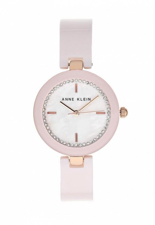 Часы Anne Klein 1314RGLP: изображение 1