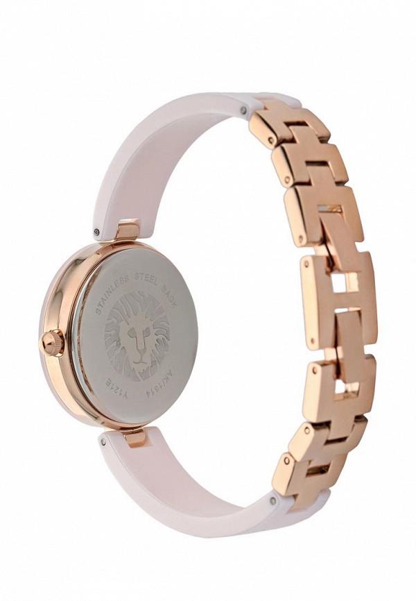 Часы Anne Klein 1314RGLP: изображение 2