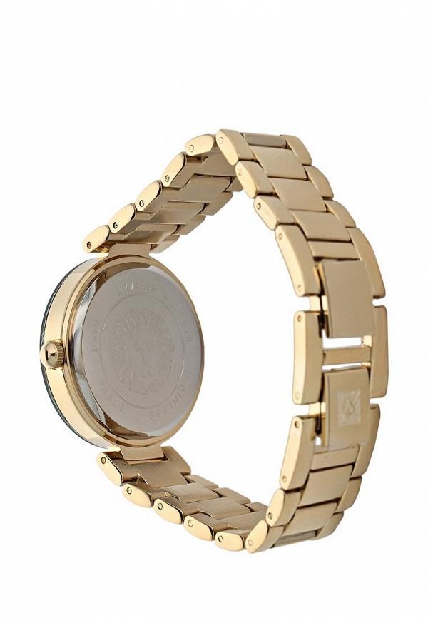Часы Anne Klein 1362BKGB: изображение 2
