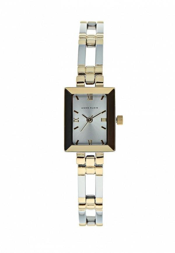 Часы Anne Klein 4899SVTT