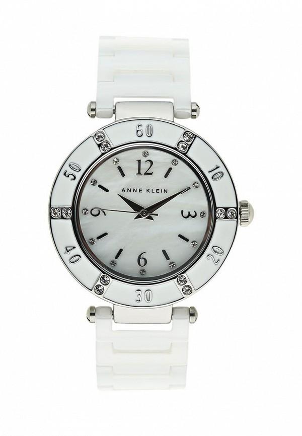 Часы Anne Klein 9417WTWT: изображение 6