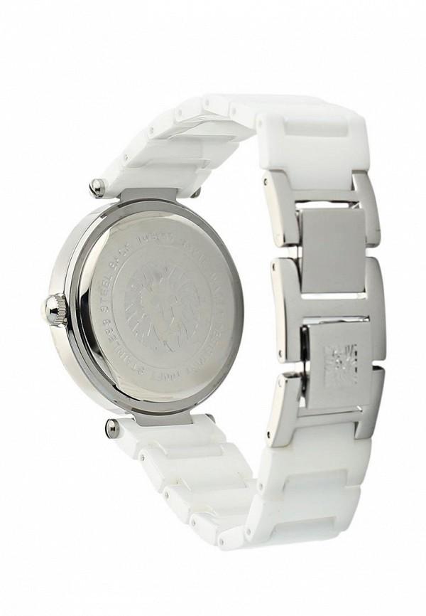 Часы Anne Klein 9417WTWT: изображение 7