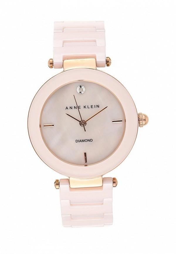 Часы Anne Klein 1018RGLP: изображение 1