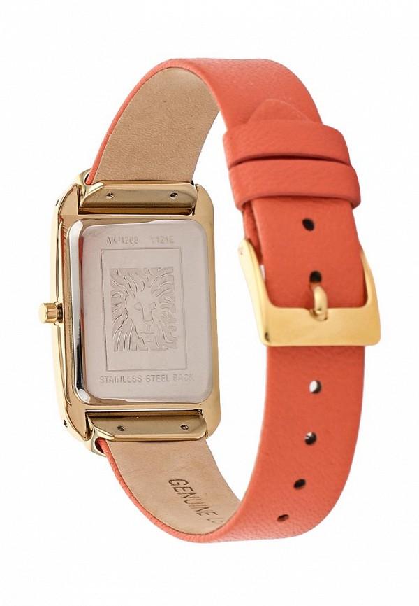 Часы Anne Klein 1208MPCO: изображение 5