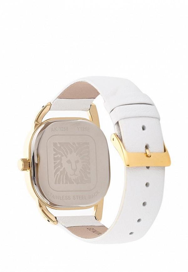 Часы Anne Klein 1258MPWT: изображение 2