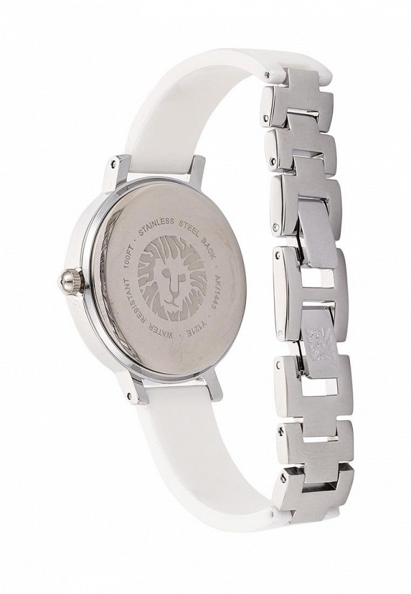 Часы Anne Klein 1443PKWT: изображение 7