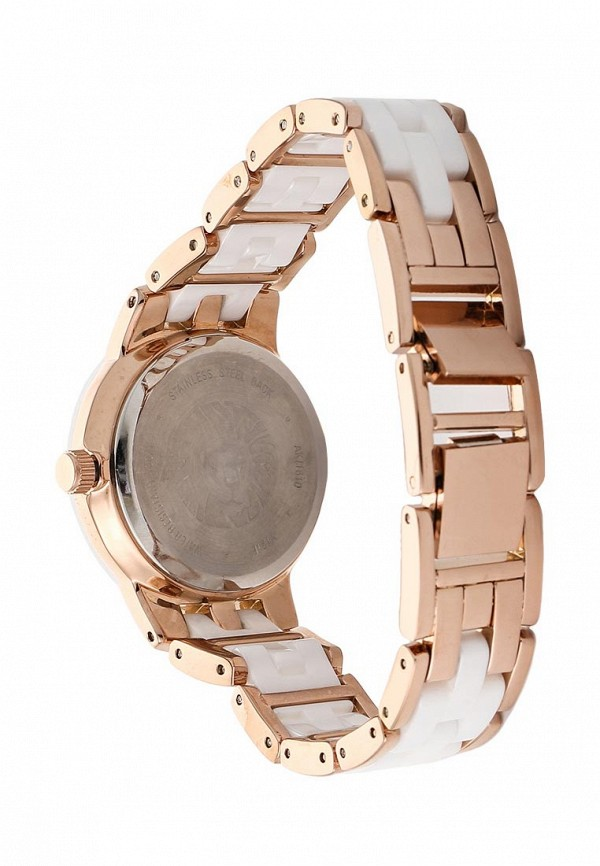 Часы Anne Klein 1610WTRG: изображение 5