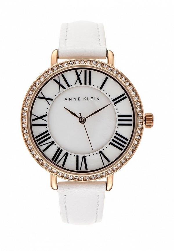 Часы Anne Klein 1616RGWT: изображение 1