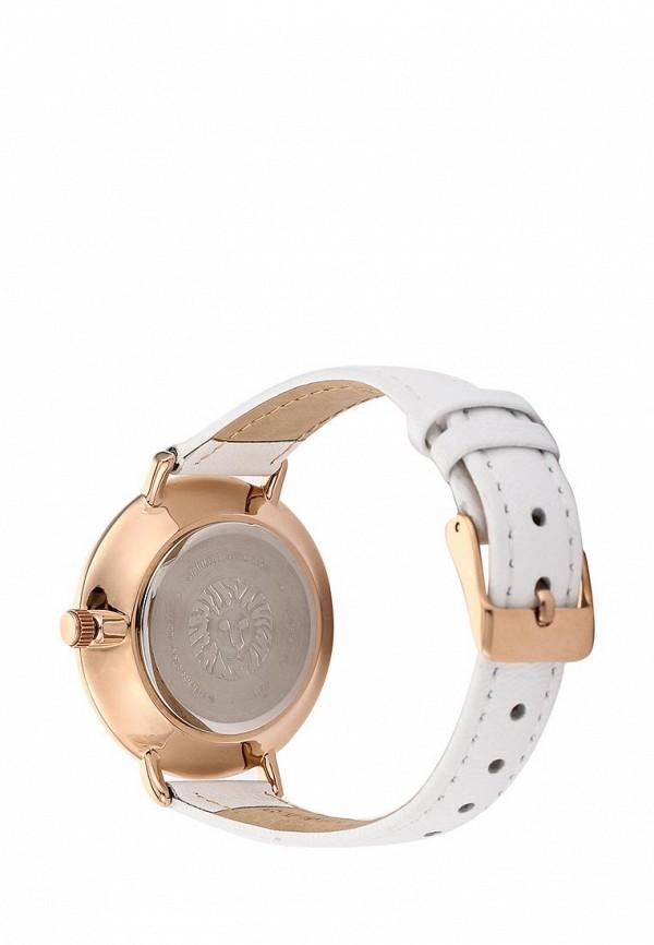 Часы Anne Klein 1616RGWT: изображение 2