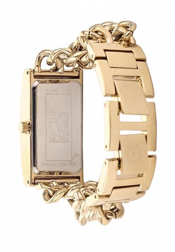 Часы Anne Klein 1668GBST: изображение 2