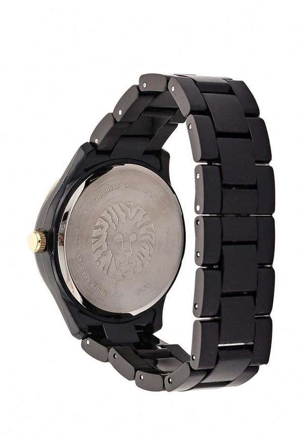 Часы Anne Klein 1692GPBK: изображение 2